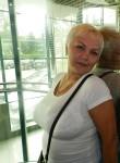 Mariya, 48, Saint Petersburg