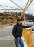Andrey, 31  , Divnomorskoye