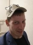 Daniel , 38  , Kerava