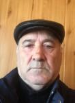 Khalit, 64  , Cherkessk