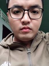 Vinh, 28, Vietnam, Bien Hoa