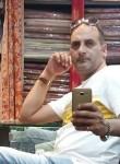 Afaq, 39  , Jammu
