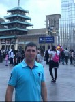 Ion, 30, Chisinau