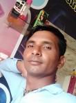 Sagar, 18  , Anupgarh