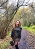yulya, 30 - Just Me Photography 3