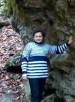 Lora, 58  , Gigant