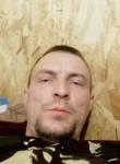Valeriy , 35  , Moscow