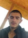 Mehmet , 20  , Mesudiye