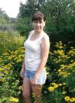Lilya, 31  , Stanichno-Luganskoye