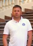 SEREGA, 39  , Perm