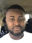 alex, 49  , Accra