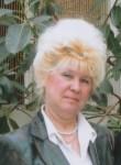 Valentina, 66  , Zhlobin