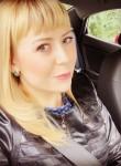 Elena, 34  , Kazan