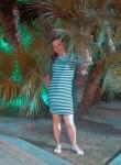 Natali, 42  , Rostov-na-Donu