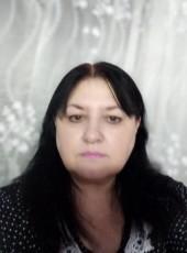 Viktoriya, 49, Kazakhstan, Kokshetau