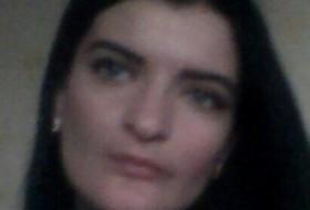Юлия, 23 - Только Я