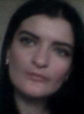 Yuliya, 24, Belarus, Slonim