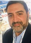 Frank modric, 49  , Dubai