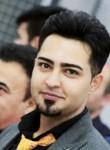 Ramin, 32  , Naqadeh