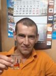 Vasiliy, 46  , Dankov