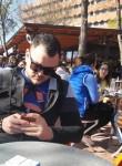 Ҳhiиo, 26  , Tirana
