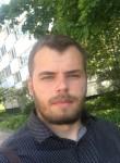 Boris, 25  , Pskov