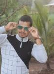 Rocky, 25  , Pune