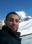 Mohamed, 30, Marrakesh