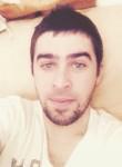 Vitalik, 34, Moscow