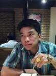 Truongson, 46  , Ho Chi Minh City