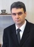 Dmitriy, 50  , Penza
