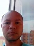 Aleksandr, 36  , Yoshkar-Ola