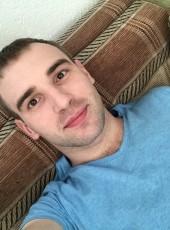 Dmitriy, 29, Russia, Naberezhnyye Chelny