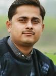 Vikas, 26  , Shahabad (Uttar Pradesh)