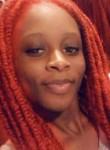 Vic Cle , 21  , Lansing (State of Illinois)