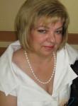 Natalya, 61  , Polatsk