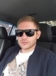 Kirill, 35  , Zarechnyy (Sverdlovsk)