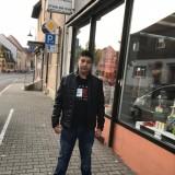 denis, 19  , Philippsburg