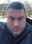 anton, 43  , Chernogolovka