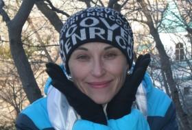 Натали, 35 - Just Me