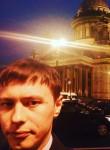 Andrey, 33, Pushkino