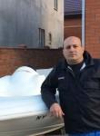 Eduard, 37, Krasnodar