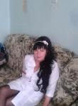 Наталья , 55, Vitebsk