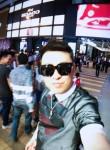 Carrey, 33  , Shenyang