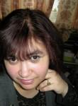 VIKTORIYa, 45  , Noginsk
