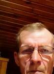 Ivan , 56  , Novosibirsk