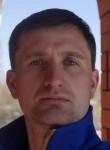 Aleksey, 37  , Novaya Usman