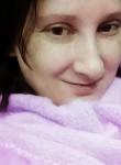 Alisa, 33, Velikiy Novgorod