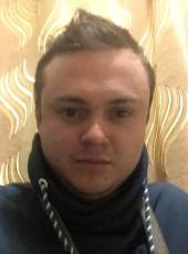 Aleksandr, 30, Russia, Lytkarino
