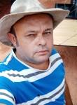 Norvino , 51  , Belem (Para)